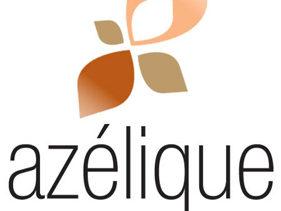 лучшие средства от Azelique