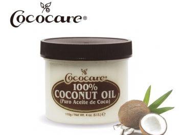 лучшие средства от Cococare