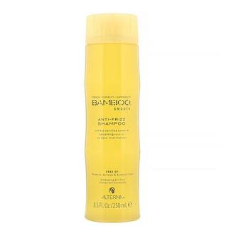 Alterna, Bamboo Smooth, шампунь против пушения волос, 250 мл