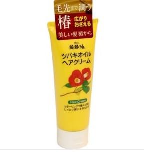 Крем для волос Kurobara