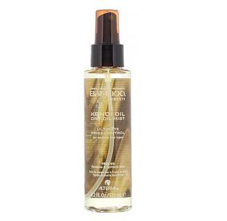 Alterna, Bamboo Smooth, спрей для волос с маслом Кенди, 125 мл
