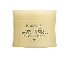Маска для волос Alterna Bamboo Smooth Kendi Intense Moisture Masque
