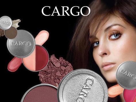 косметика Cargo