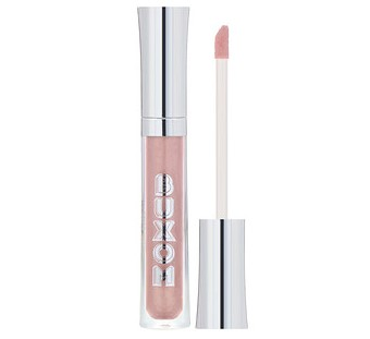 Buxom, Full-On, Plumping Lip Polish, Sugar, 0.15 fl oz (4.4 ml)