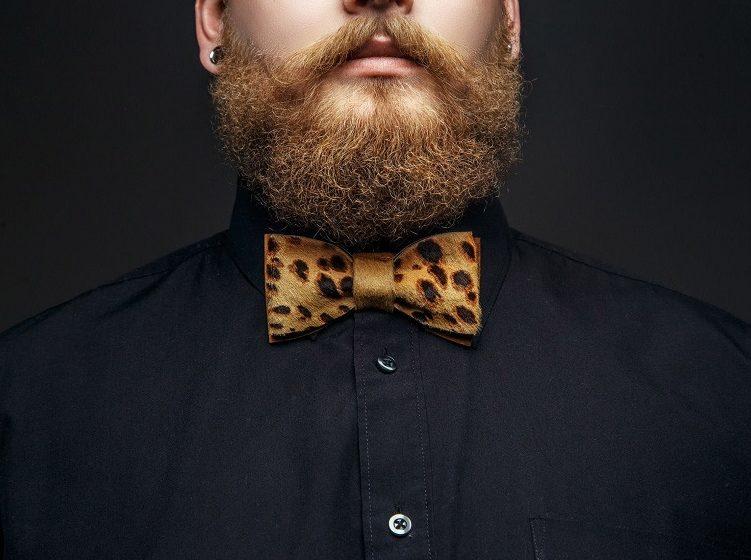 средства для бороды American Crew
