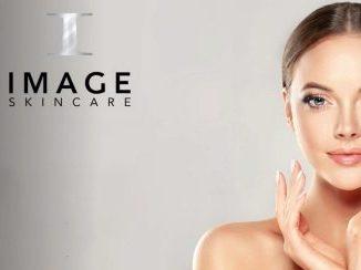 косметика Image Skincare
