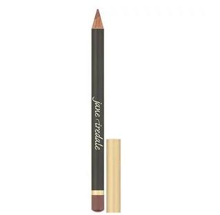 Jane Iredale, Lip Pencil, Nude, .04 oz (1.1 g)