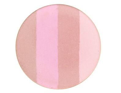 Jane Iredale, Bronzer Refill, Rose Dawn, 0.3 oz (8.5 g)