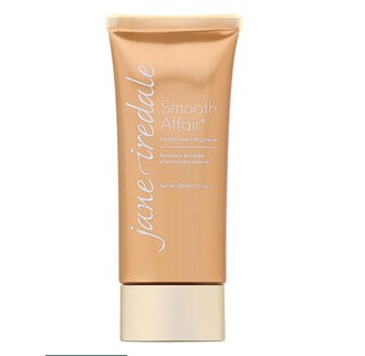 Jane Iredale, Smooth Affair, Facial Primer & Brightener, 1.7 fl oz (50 ml)