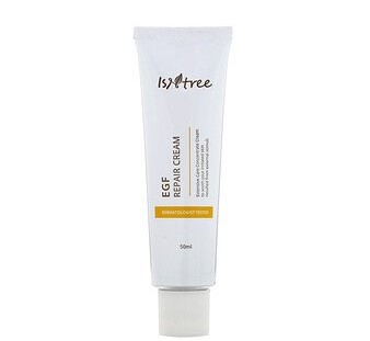 Isntree, EGF Repair Cream, 1.69 fl oz (50 ml)