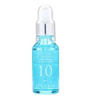 It's Skin, Сыворотка для лица Power 10 Formula GF Effector с GF-биополимерами, 30 мл