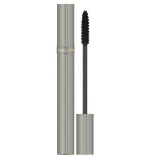 Jane Iredale, PureLash Mascara, Black Onyx, 0.25 oz (7 g)