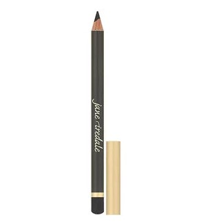 Jane Iredale, Eye Pencil, Basic Black, .04 oz (1.1 g)