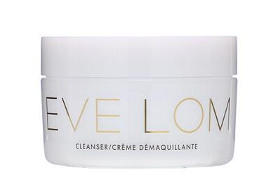 Eve Lom, Очищающий крем, 100 мл (3,3 жидк. унции)