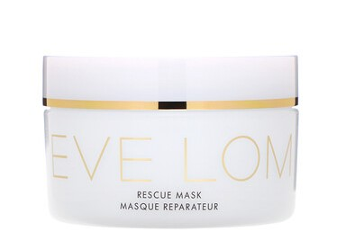Eve Lom, Rescue Mask, 3.3 fl oz (100 ml)