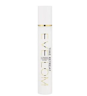 Eve Lom, Time Retreat, средство для ухода за кожей вокруг глаз, 15 мл (0,5 жидк. унции)