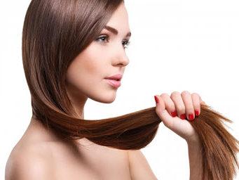 лучшие продукты Doory Cosmetics для волос
