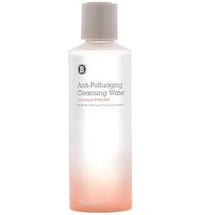 Blithe, Жидкость для снятия макияжа Anti-Polluaging, 250 мл