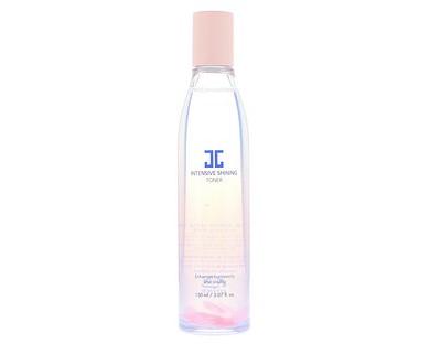 Jayjun Cosmetic, Тонер для интенсивного сияния, 5,07 ж. унц. (150 мл)